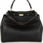 fendi-mini-peekaboo