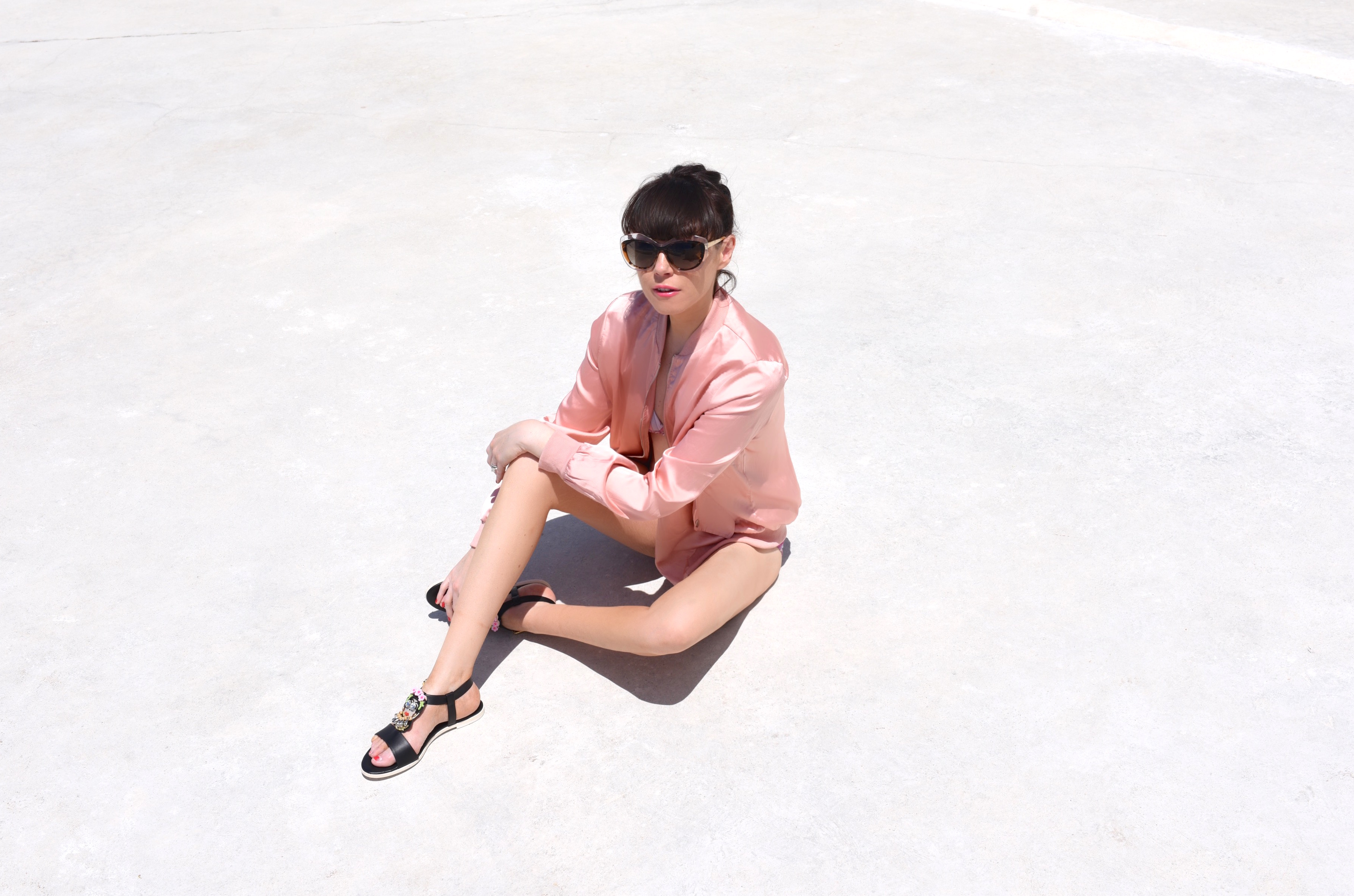 missguided-bomber