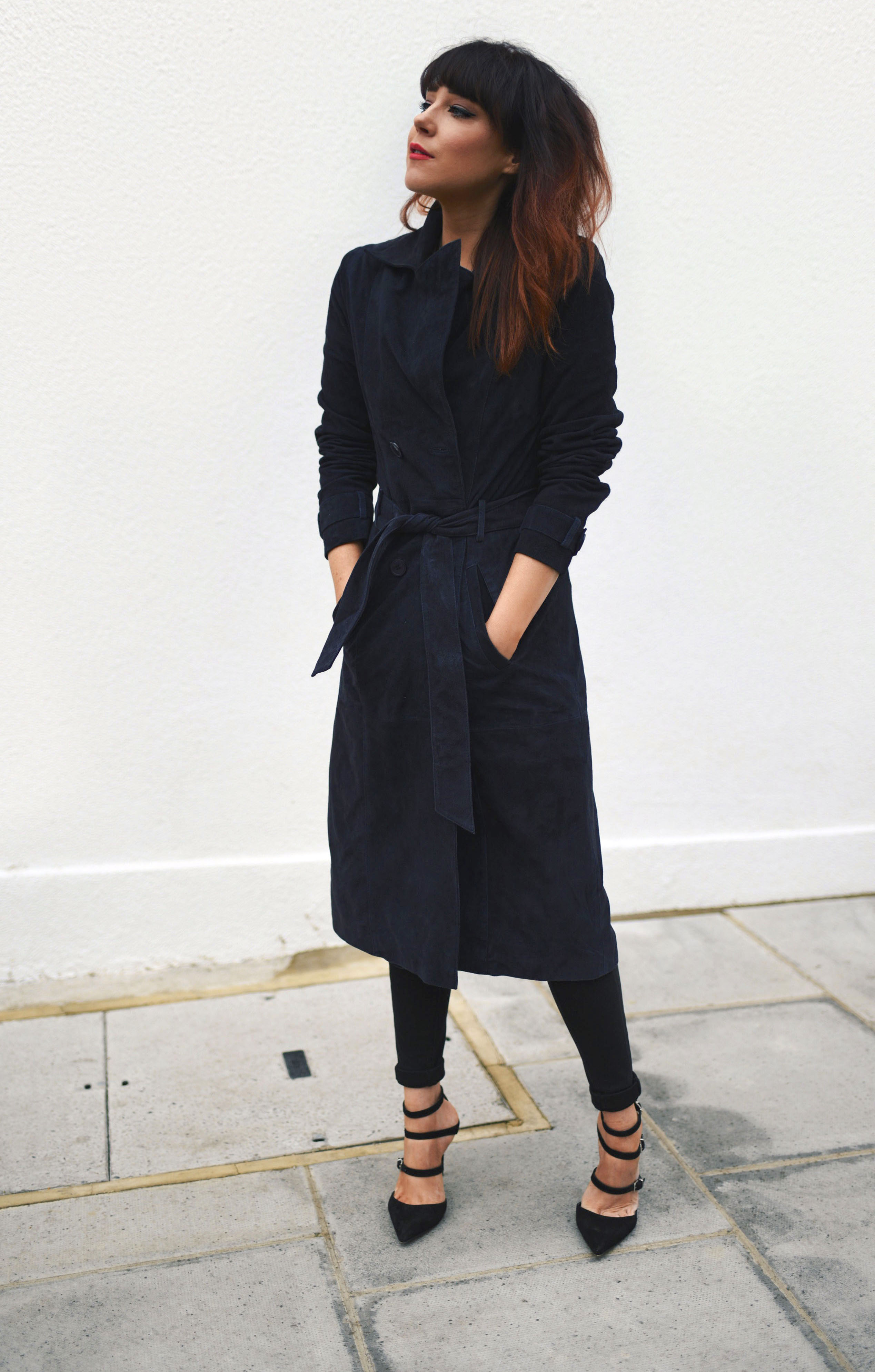 49a1584c2 signature style} the trench coat you need to know about – lornaluxe