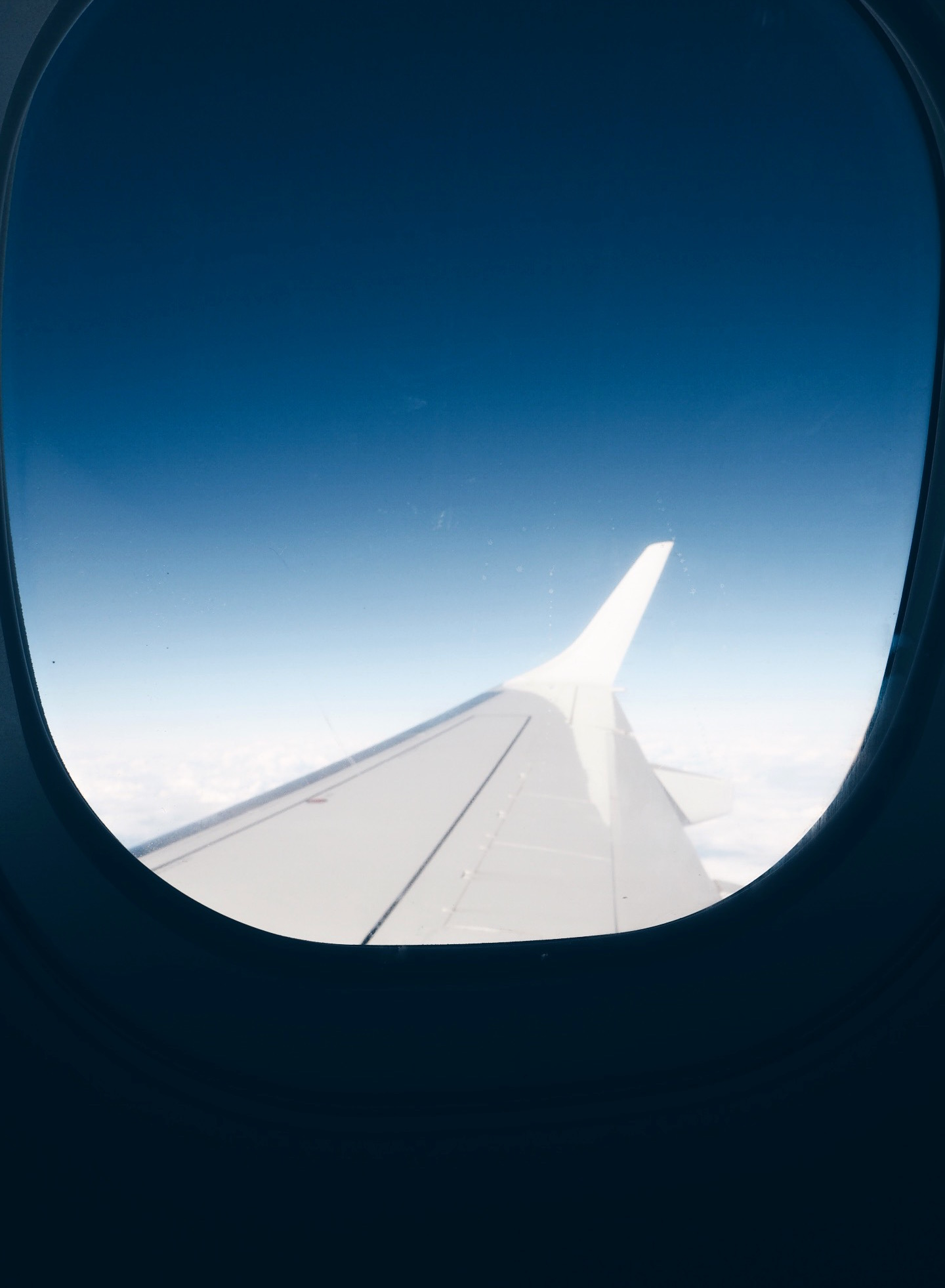 view-from-the-aeroplane