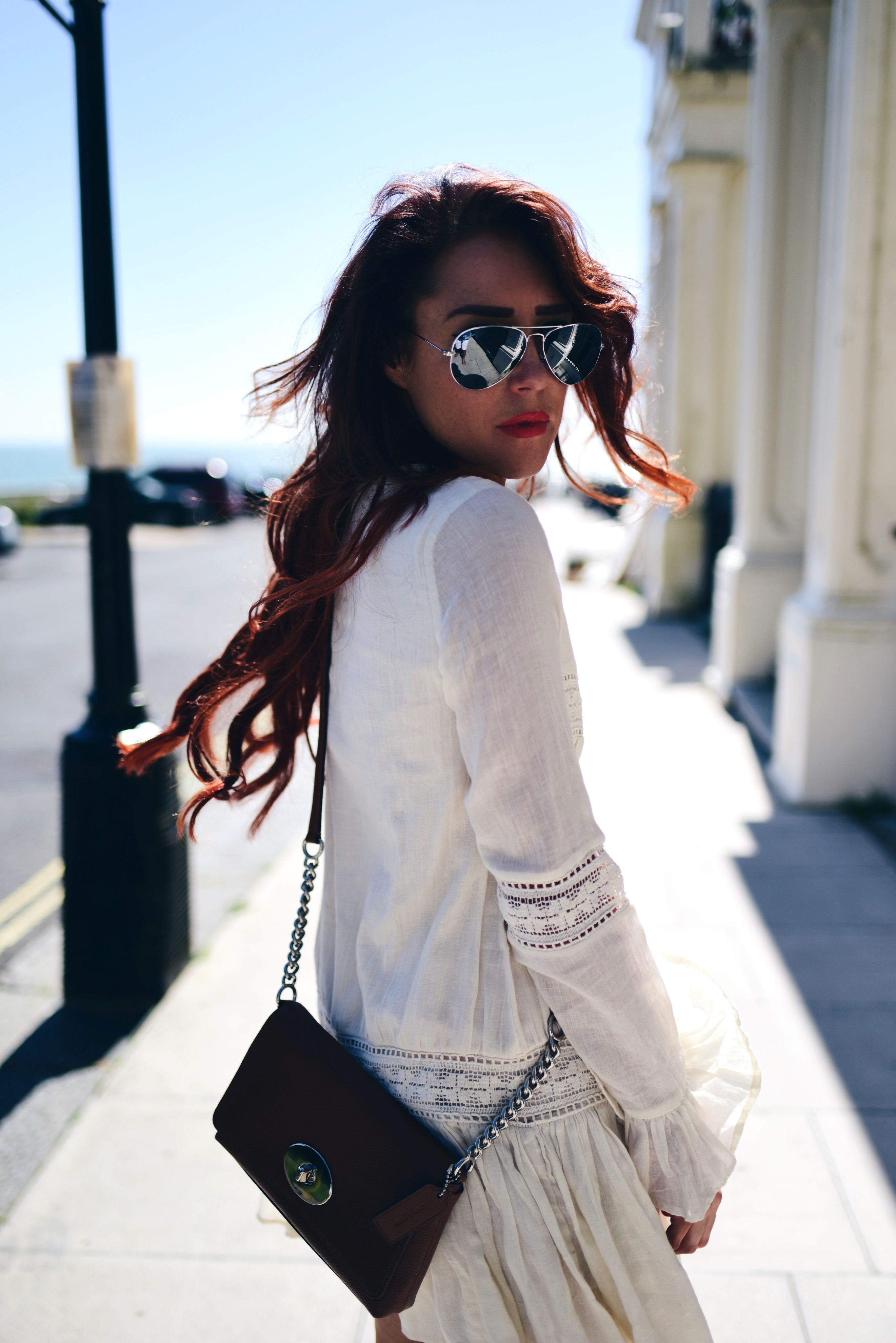 rayban-sunglasses-and-coach-crosstown-leather-cross-body-bag-from-selfridges