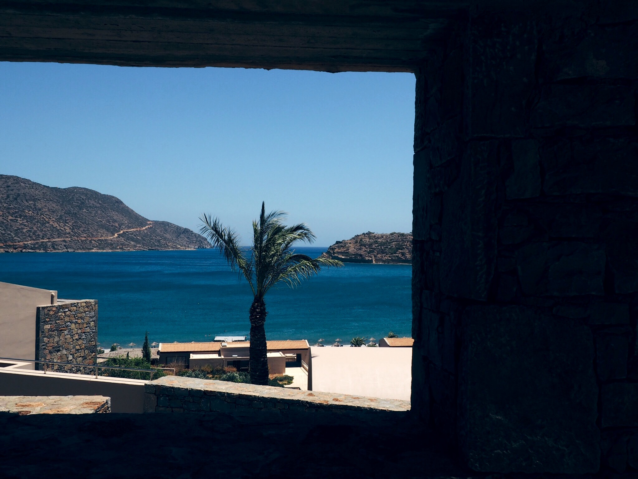 sea-view-from-blue-palace-resort-crete