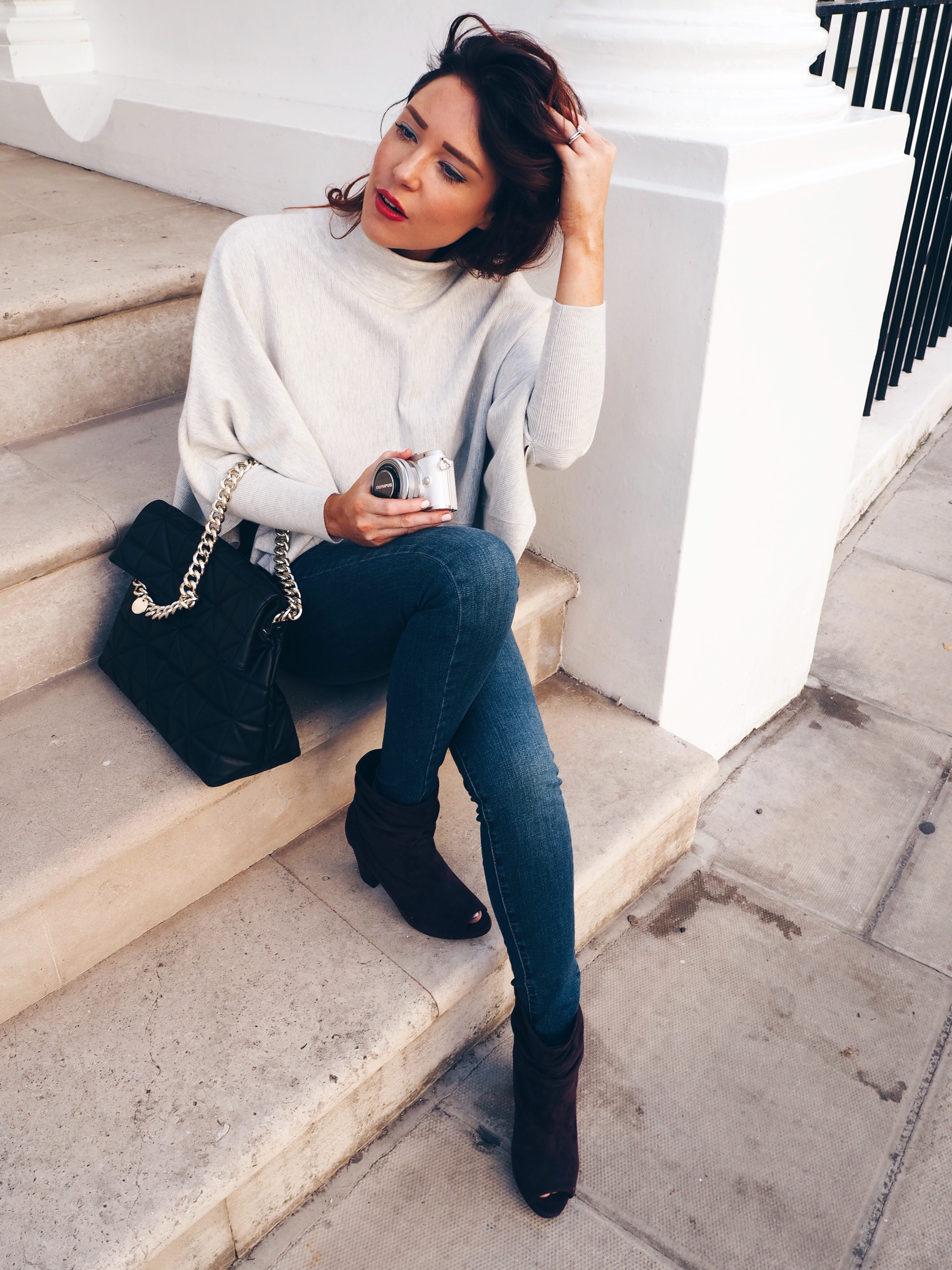 cosy-knit-skinny-jeans