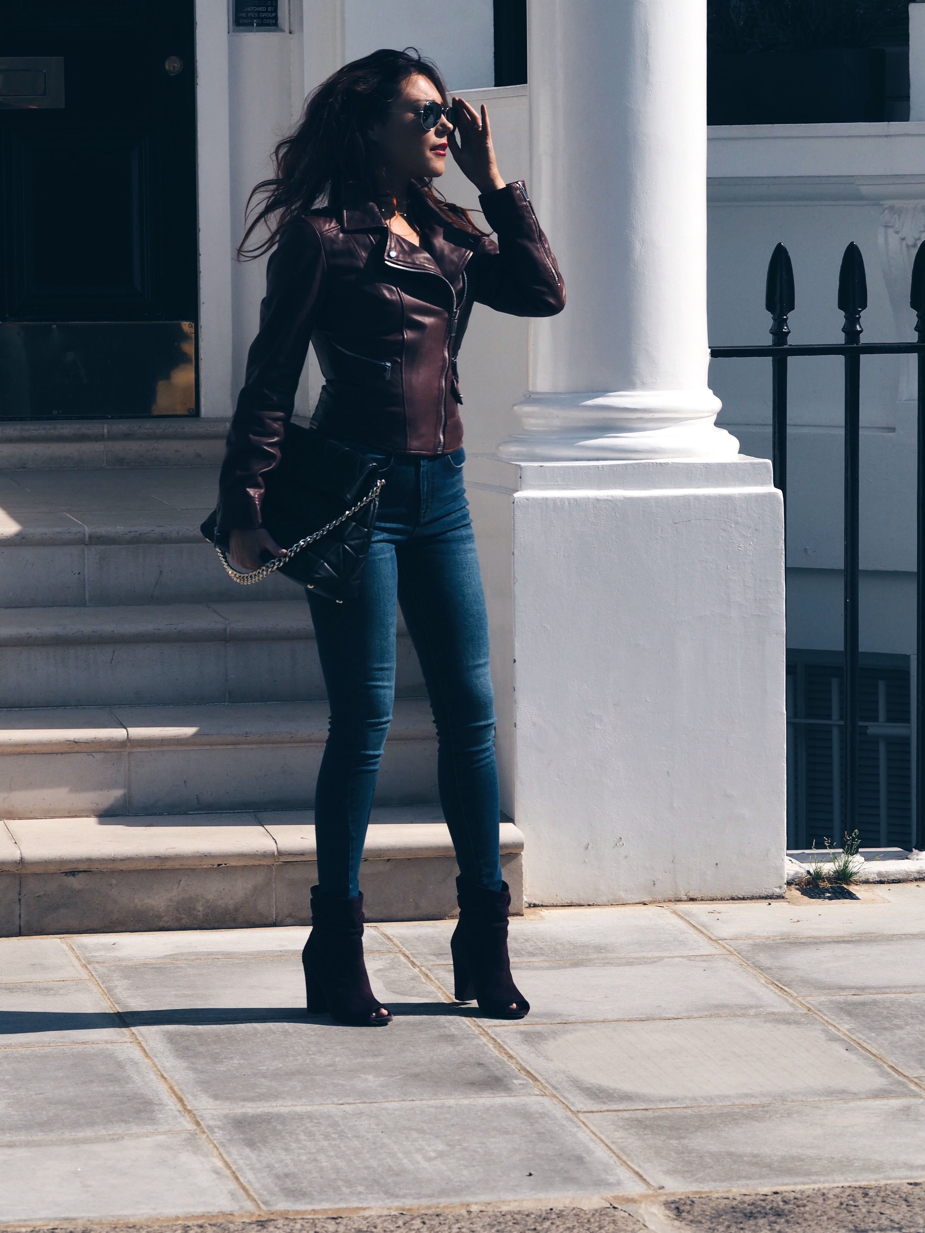 aw-16-fashion-trends-bordeaux-leather-jacket