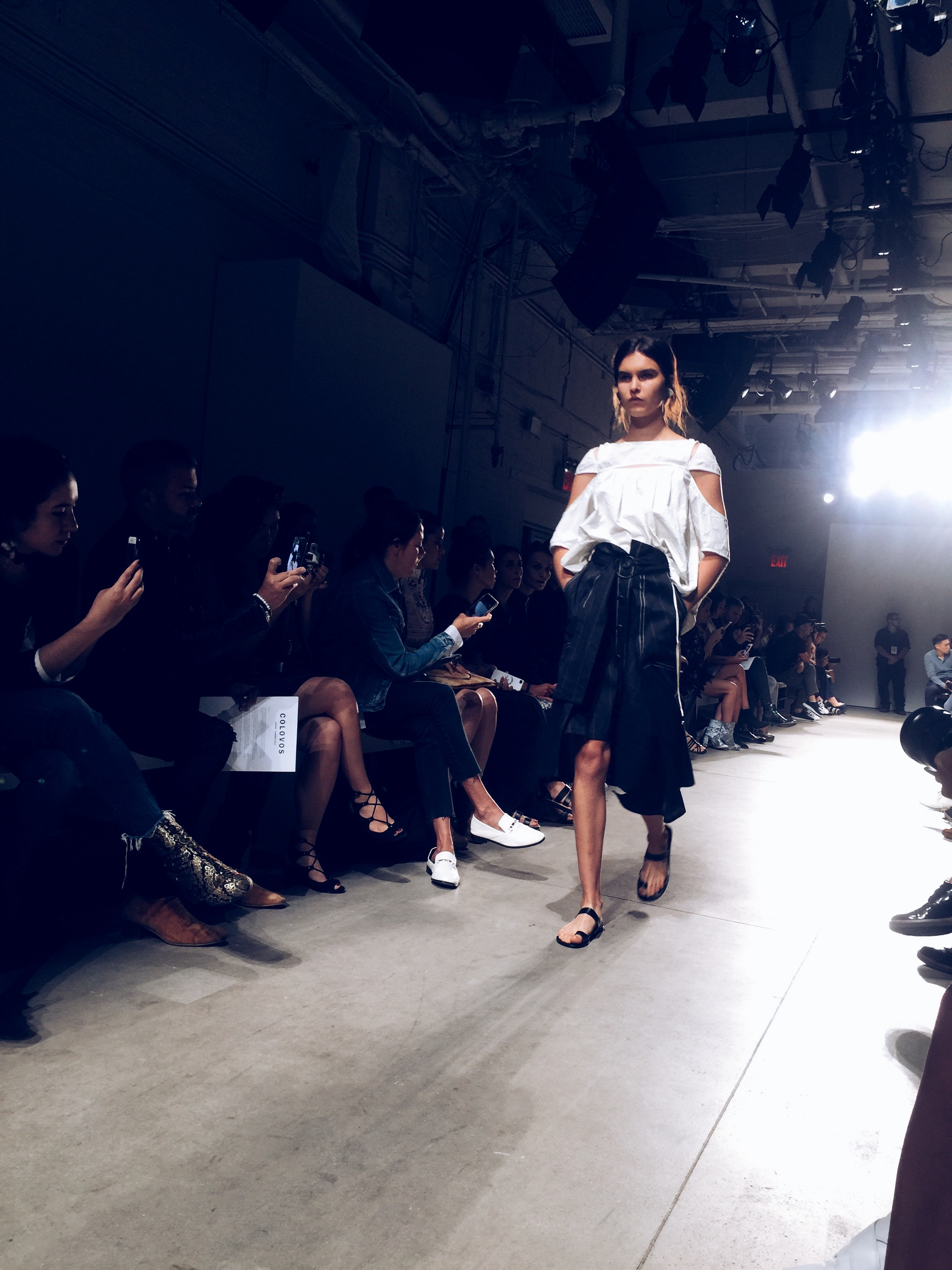 colovos-ss18-new-york-fashion-week-runway-show