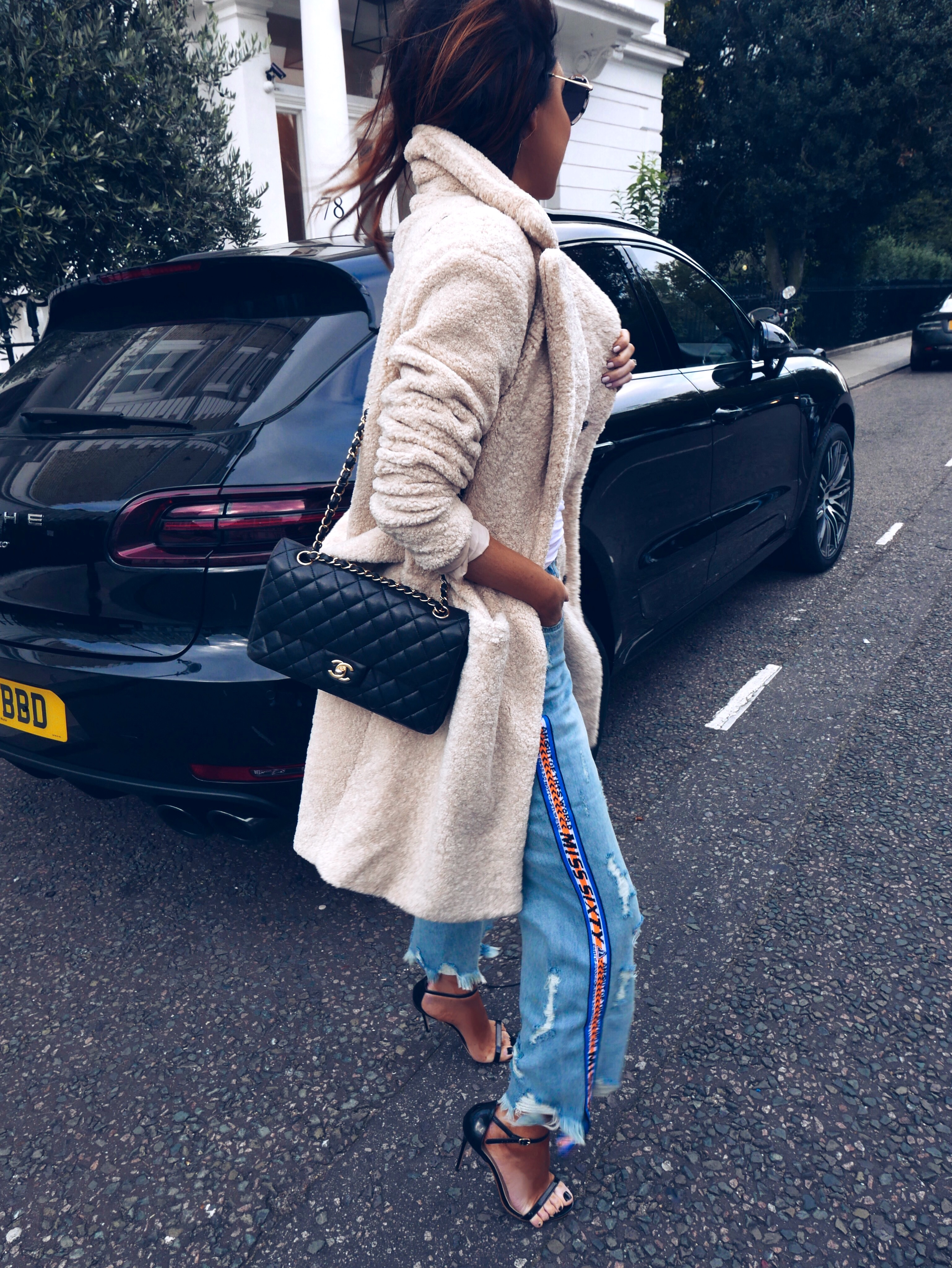 next-official-fluffy-coat-miss-sixty-denim-chanel