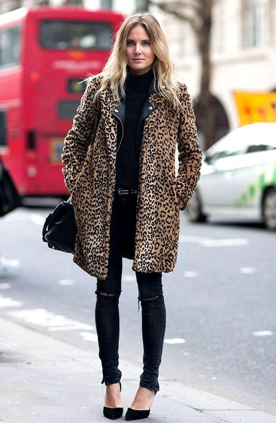 lucy-williams-fashion-me-now