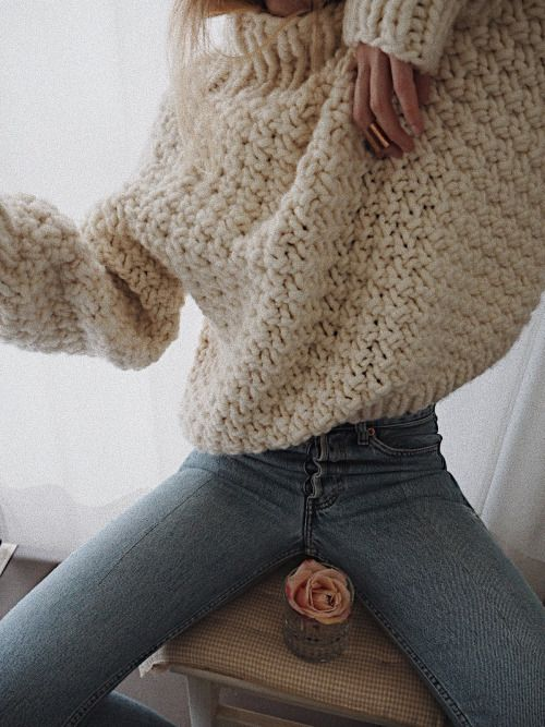 cult-of-tomorrow-cosy-knit